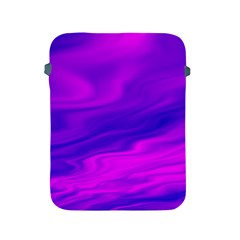 Design Apple Ipad 2/3/4 Protective Soft Case by Siebenhuehner