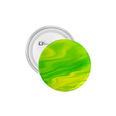 Green 1 75  Button by Siebenhuehner