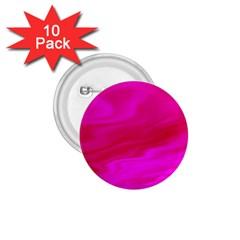 Design 1 75  Button (10 Pack) by Siebenhuehner