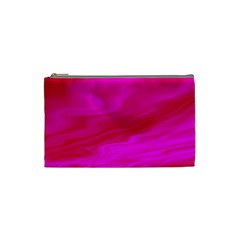 Design Cosmetic Bag (small) by Siebenhuehner