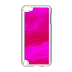 Design Apple Ipod Touch 5 Case (white) by Siebenhuehner
