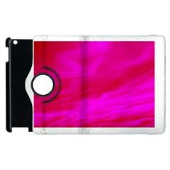 Design Apple Ipad 2 Flip 360 Case by Siebenhuehner