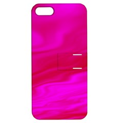 Design Apple Iphone 5 Hardshell Case With Stand by Siebenhuehner