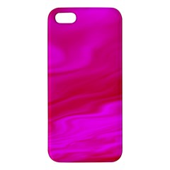 Design Iphone 5s Premium Hardshell Case by Siebenhuehner