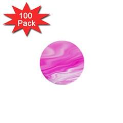 Background 1  Mini Button (100 Pack) by Siebenhuehner