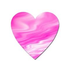 Background Magnet (heart) by Siebenhuehner
