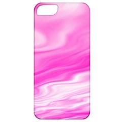 Background Apple Iphone 5 Classic Hardshell Case by Siebenhuehner