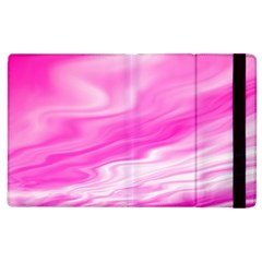 Background Apple Ipad 3/4 Flip Case by Siebenhuehner