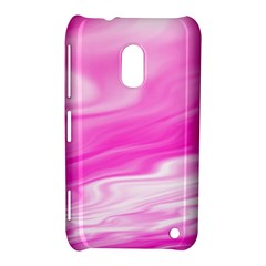 Background Nokia Lumia 620 Hardshell Case by Siebenhuehner