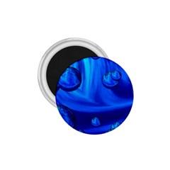 Modern  1 75  Button Magnet by Siebenhuehner