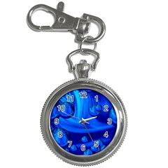 Modern  Key Chain & Watch by Siebenhuehner