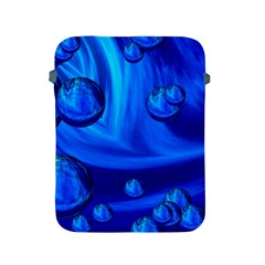 Modern  Apple Ipad 2/3/4 Protective Soft Case by Siebenhuehner