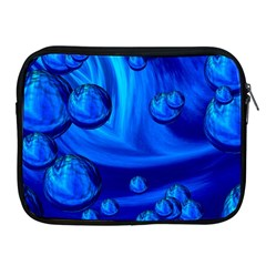 Modern  Apple Ipad 2/3/4 Zipper Case by Siebenhuehner