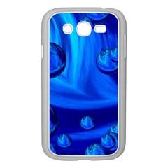 Modern  Samsung Galaxy Grand Duos I9082 Case (white) by Siebenhuehner