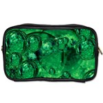 Illusion Travel Toiletry Bag (Two Sides) Front