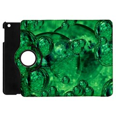 Illusion Apple Ipad Mini Flip 360 Case by Siebenhuehner