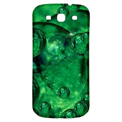 Illusion Samsung Galaxy S3 S Iii Classic Hardshell Back Case by Siebenhuehner
