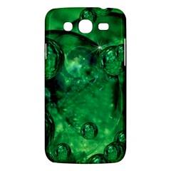 Illusion Samsung Galaxy Mega 5 8 I9152 Hardshell Case  by Siebenhuehner