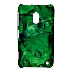 Illusion Nokia Lumia 620 Hardshell Case by Siebenhuehner