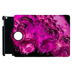 Design Apple Ipad 3/4 Flip 360 Case by Siebenhuehner