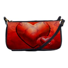 Love Evening Bag by Siebenhuehner