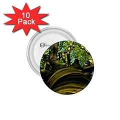 Tree 1 75  Button (10 Pack) by Siebenhuehner