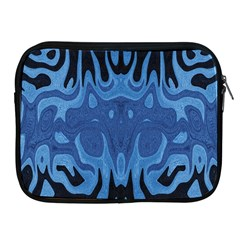 Design Apple Ipad 2/3/4 Zipper Case by Siebenhuehner