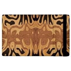 Design Apple Ipad 2 Flip Case by Siebenhuehner
