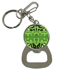 Design Bottle Opener Key Chain by Siebenhuehner