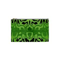 Design Cosmetic Bag (Small)