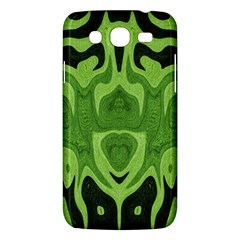 Design Samsung Galaxy Mega 5 8 I9152 Hardshell Case  by Siebenhuehner