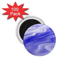 Wave 1 75  Button Magnet (100 Pack) by Siebenhuehner