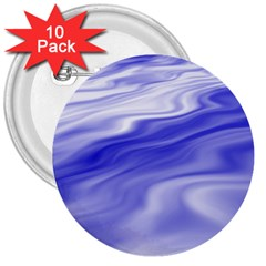 Wave 3  Button (10 Pack) by Siebenhuehner