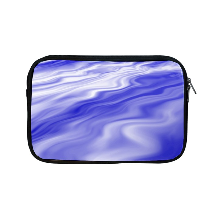 Wave Apple iPad Mini Zipper Case