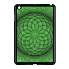 Design Apple Ipad Mini Case (black) by Siebenhuehner