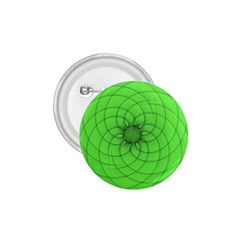 Spirograph 1 75  Button by Siebenhuehner