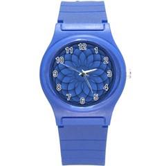 Spirograph Plastic Sport Watch (small) by Siebenhuehner