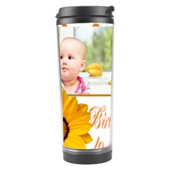 Baby By Joely   Travel Tumbler   Iathzw2pt270   Www Artscow Com Center