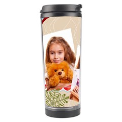 Merry Christmas By Joely   Travel Tumbler   8snd16z7utoo   Www Artscow Com Left
