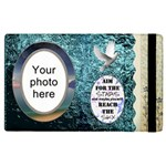 Aim For The Stars iPad 2 Flip Case - Apple iPad 2 Flip Case