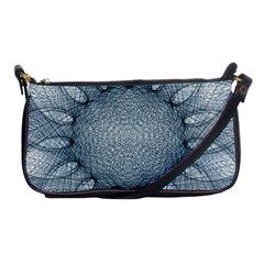 Mandala Evening Bag by Siebenhuehner