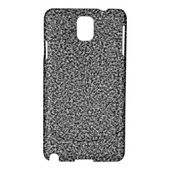 Stone Phone Samsung Galaxy Note 3 N9005 Hardshell Case by Contest1735883