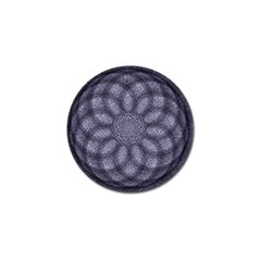 Spirograph Golf Ball Marker 10 Pack by Siebenhuehner