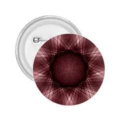 Spirograph 2 25  Button by Siebenhuehner