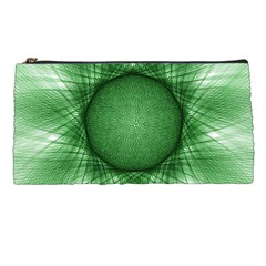 Spirograph Pencil Case by Siebenhuehner