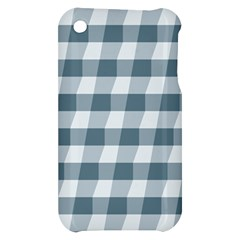 Winter Morning Apple iPhone 3G/3GS Hardshell Case by ContestDesigns