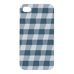 Winter Morning Apple Iphone 4/4s Hardshell Case by ContestDesigns