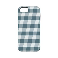 Winter Morning Apple Iphone 5 Classic Hardshell Case (pc+silicone) by ContestDesigns