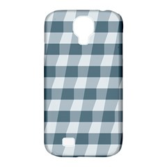 Winter Morning Samsung Galaxy S4 Classic Hardshell Case (pc+silicone) by ContestDesigns
