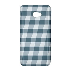 Winter Morning HTC Butterfly S/HTC 9060 Hardshell Case by ContestDesigns
